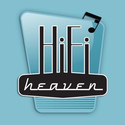 HiFi Heaven: 115 Park Ave, Falls Church, VA
