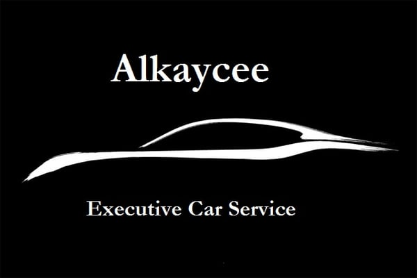 Car Service To Dfw From Frisco