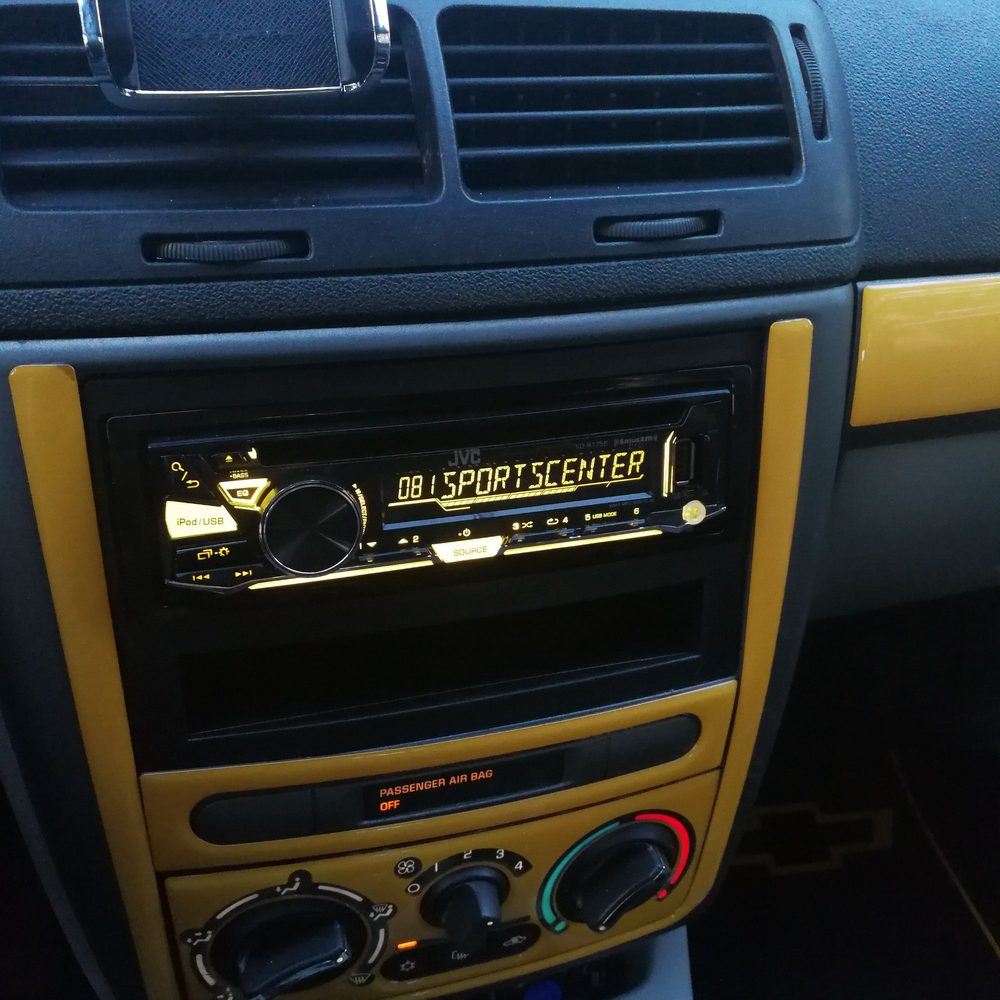 Top Notch Auto Sound And Security 15 Reviews Car Stereo Wiring Harness At Sonic Electronix Share The Knownledge Installation Washington Dc Phone Number Yelp