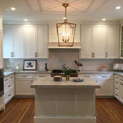Best Kitchen Remodel Contractor Near Me - September 2018: Find ...