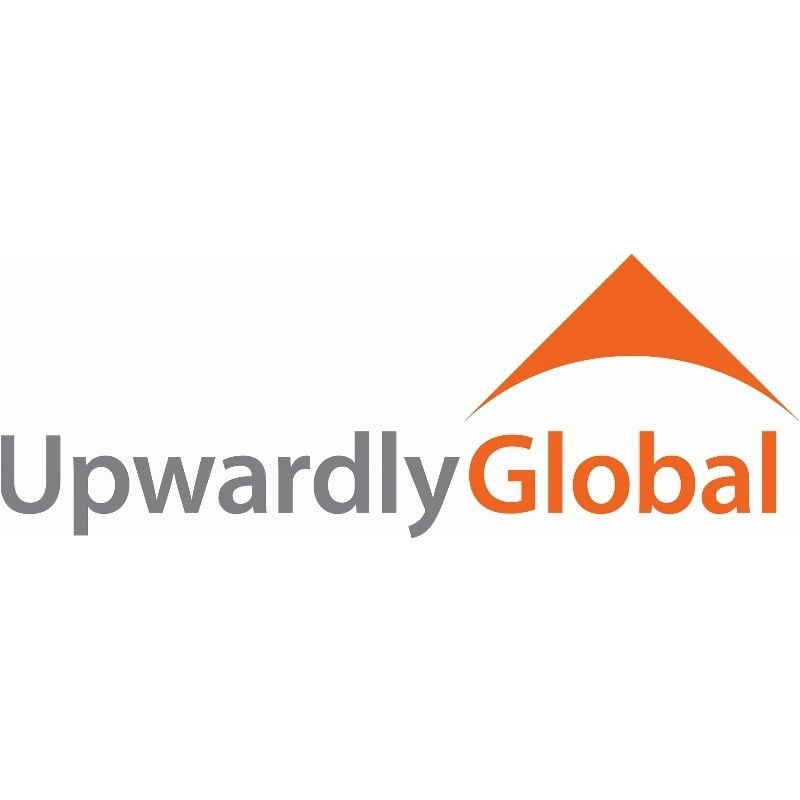 Upwardly Global - Employment Agencies - 582 Market St, Financial ...