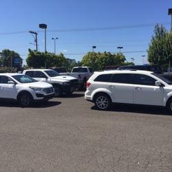 Ron Tonkin Hyundai >> Ron Tonkin Hyundai 15 Photos 53 Reviews Car Dealers