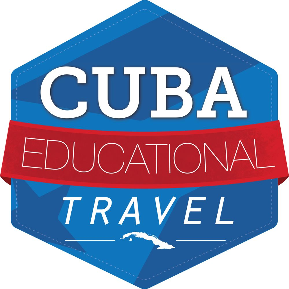 Cuba Educational Travel: Miami, FL