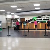 Enterprise Rent-A-Car - (New) 18 Photos & 192 Reviews - Car