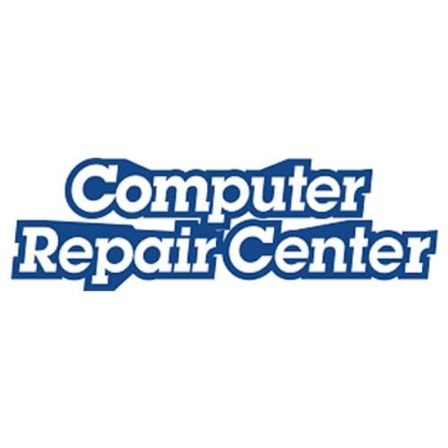 Computer Repair Center: 4810 Elmore Ave, Davenport, IA