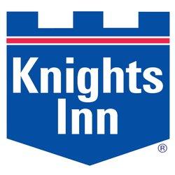 knights inn senatobia hotels 501 e main st senatobia ms rh yelp com