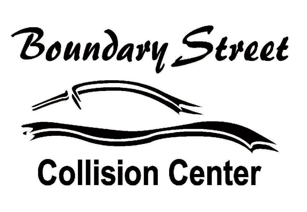 Boundary Street Collision Center: 1301 Boundary St, Beaufort, SC