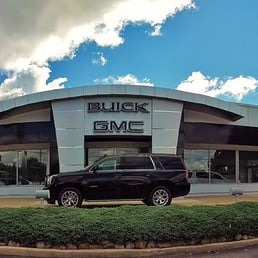 Gmc Acadia For Sale Near Me >> Clift Buick GMC - Car Dealers - 1115 S Main St, Adrian, MI