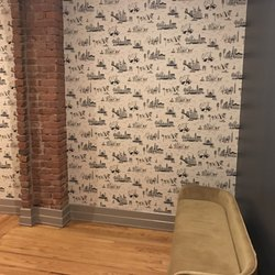 3rd Generation Wallpaper Company 76 Photos 24 Reviews