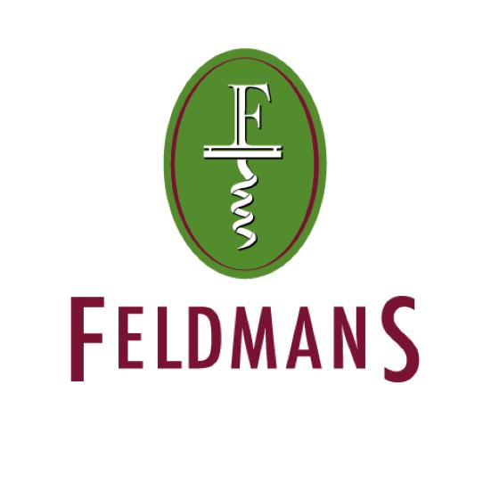 Feldmans - Brownsville: 2501 Paredes Line Rd, Brownsville, TX