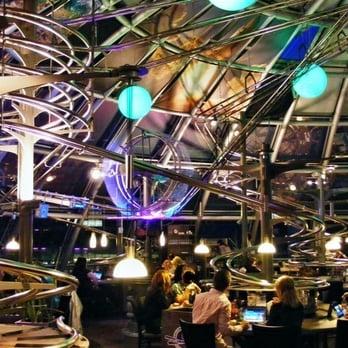 Rollercoaster Restaurant 44 Fotos 84 Beiträge Deutsch Wiener