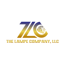 Photo Of Lampe Company   Dallas, TX, United States