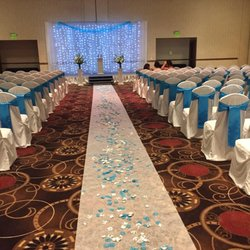 Photo Of Adams Pointe Conference Center Blue Springs Mo United States Wedding