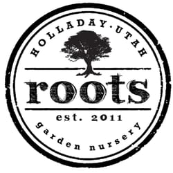 Photo Of Roots Garden Nursery   Salt Lake City, UT, United States