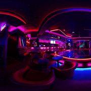 Club Hostess hawaii strip bar