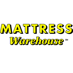 Mattress Warehouse 14 Photos 10 Reviews Furniture Shops 6110 Dobbin Road Columbia Md