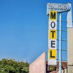 Hotels Near  W Jefferson Blvd Los Angeles Ca