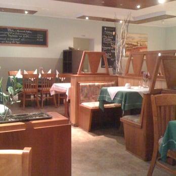 ristorante enzo geschlossen pizza gaswerkstr 9 castrop rauxel nordrhein westfalen. Black Bedroom Furniture Sets. Home Design Ideas