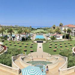 Photo Of Monarch Beach Resort Dana Point Ca United States Panoramic View