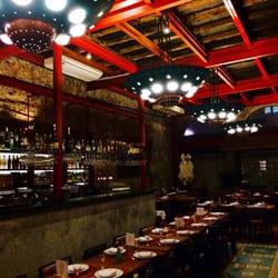 197992729b9 Cais do Oriente - 44 Photos - Restaurants - R. Visconde de Itaboraí ...