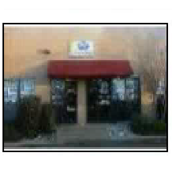 TSC Ford Specialist: 2331 W Hampden Ave, Englewood, CO