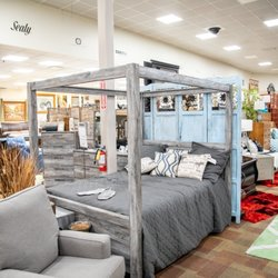 Furniture City 101 Photos 136 Reviews Furniture Stores 5355