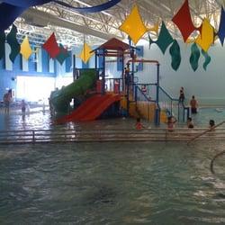 Water Works 25 Reviews Parks 505 N Springinsguth Rd Schaumburg Il Phone Number Yelp