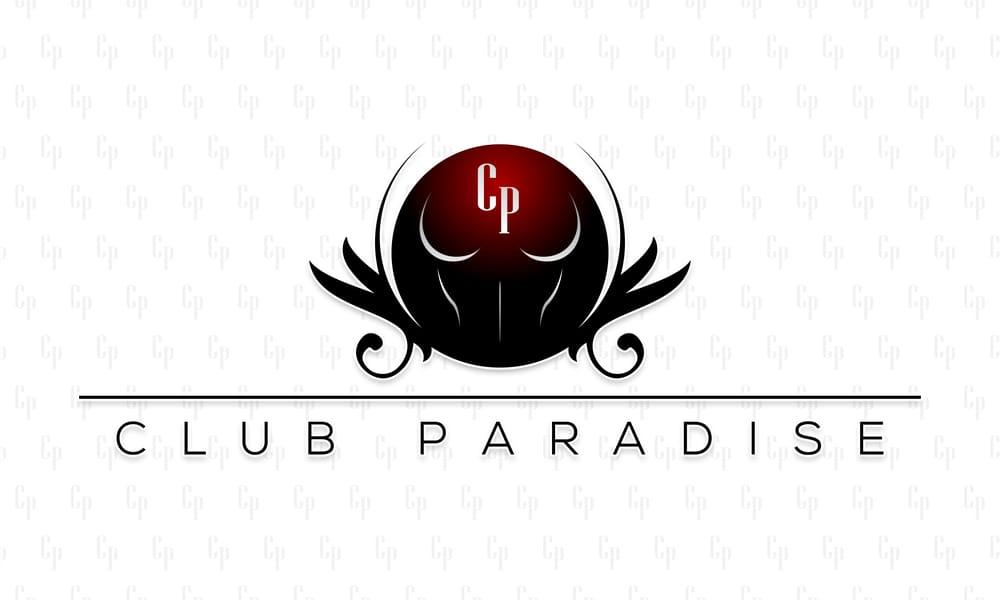 club paradise 43 photos divertissements pour adultes eastside las vegas nv tats unis. Black Bedroom Furniture Sets. Home Design Ideas