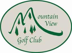 Mountain View Golf Club: 4099 Bullfrog Rd, Fairfield, PA