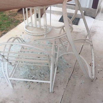 Photo Of Patio 1 Outdoor Furniture Houston Tx United States