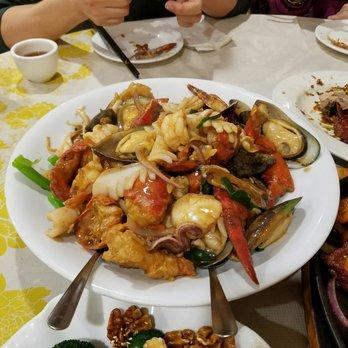 Royal Seafood Restaurant 759 Photos 236 Reviews Dim Sum 103