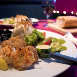 Best Italian Restaurants Near Clarkston Wa 99403 Last Updated