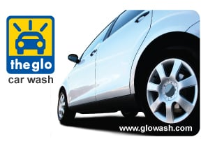 the glo Car Wash: 6315 Sheridan Blvd, Arvada, CO