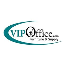 Vip Office Furniture And Supply Inc Furniture Stores 109