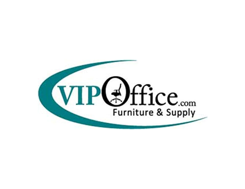 VIP Office Furniture And Supply Inc