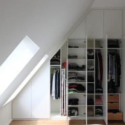 photo of cabinetworks einbauschrnke nach ma berlin germany