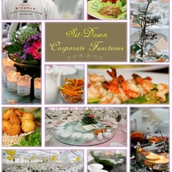 H Catering Pte Ltd Mum s Kitchen Catering