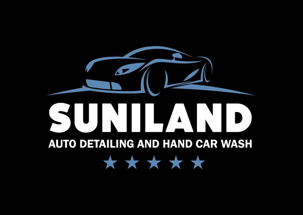 Suniland Hand Carwash: 12001 S Dixie Hwy, Miami, FL