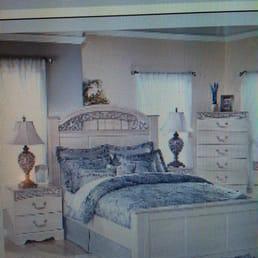 Mike S Furniture 19 Foton 35 Recensioner M Belaff Rer 1259 N Ashland Ave West Town