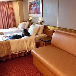 Admirable Carnival Cruise Line 229 Photos 60 Reviews Hotels Ibusinesslaw Wood Chair Design Ideas Ibusinesslaworg