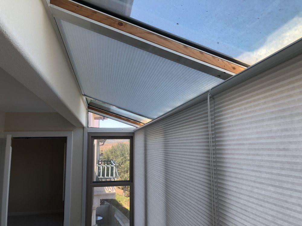 Ron Allen & Son Window Coverings