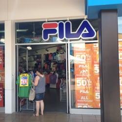 ed6baf4e6736 Photo of Fila Brand Direct Outlet - Adelaide Airport South Australia