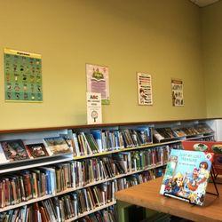 Gum Spring Library >> Gum Spring Library 39 Photos 29 Reviews Libraries 24600