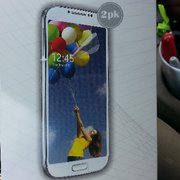 P O Of Five Below Pearland Tx United States Screen Protectors For