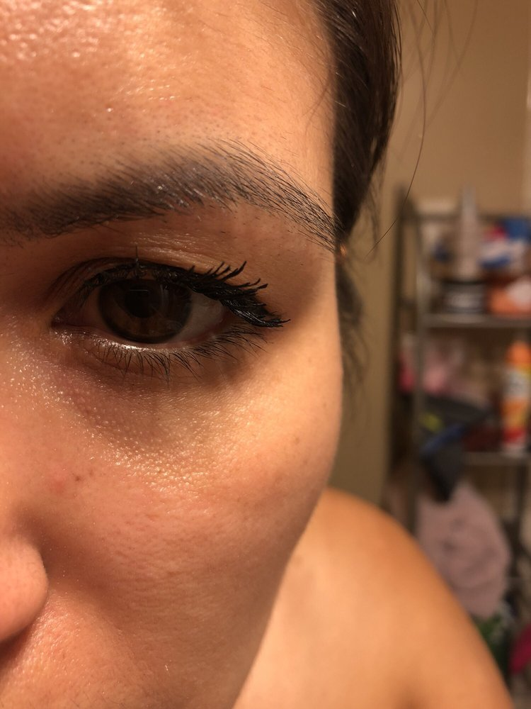 Yuva Threading Salon 68 Photos 240 Reviews Eyelash Service