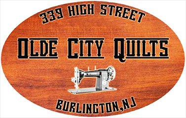 Olde City Quilts 339 High St Burlington, NJ Quilting - MapQuest : olde city quilts nj - Adamdwight.com