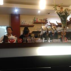 Kyotori japonais 13 rue g n ko nig chartres eure et loir restaurant avis num ro de - Restaurant japonais chartres ...