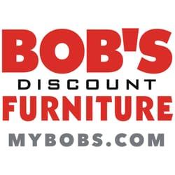 Photo Of Bobu0027s Discount Furniture   Southington, CT, United States