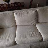 Photo Of Carolina Furniture U0026 Interiors   Greenville, SC, United States
