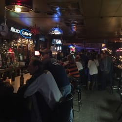 the best 10 bars near mckenzie tn 38201 with prices last